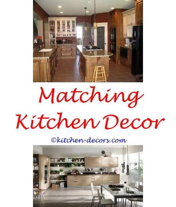 Kitchen Jennifer Garant Fat Chef Kitchen Decor   Horse Kitchen Decor.kitchen  Wine Country Kitchen Decor Decorating Your Kitchen On A Budget How To U2026