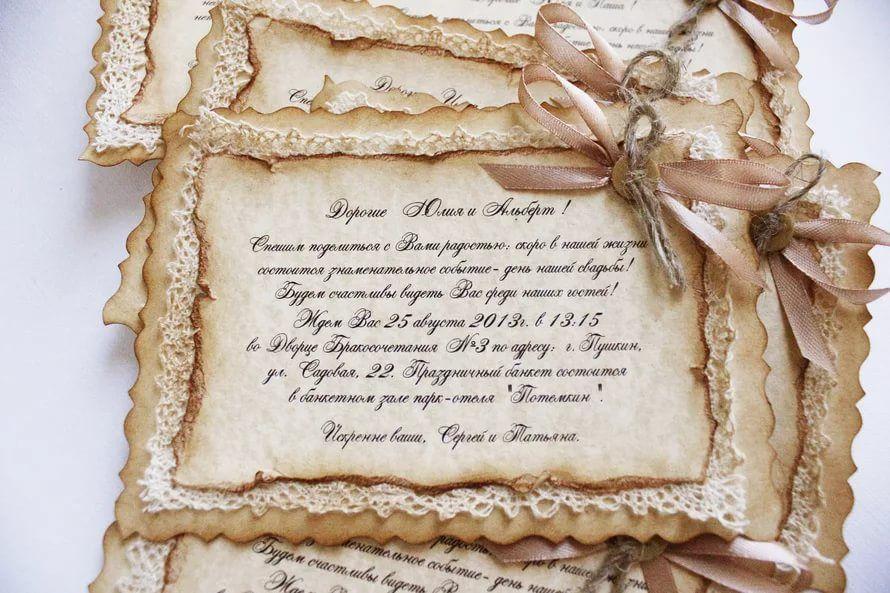Поздравлениями рождением, оригинальные тексты для поздравления