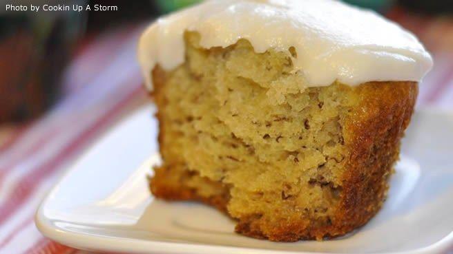 Banana Cake Recipes - Allrecipes.com