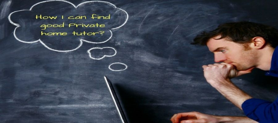 Need a home tutor championtutor is premier website for