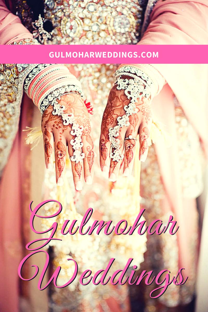 Indian Wedding Decorator In Richmond Va Indian Wedding Decorator In Virginia Beach Va Indian Wedding D Indian Wedding Planner Asian Wedding Decor Yacht Wedding