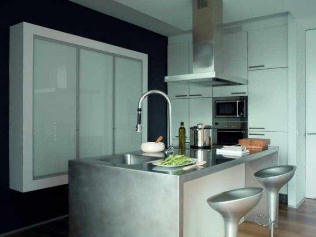 Ofertas Cocinas Ikea | Islas De Cocinas Ikea Buscar Con Google Cocinas Pinterest