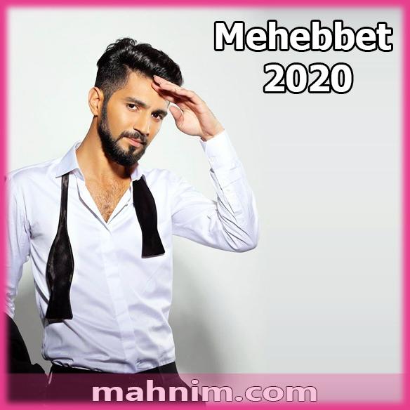 əhməd Mustafayev Məhəbbət 2020 Mp3 Yuklə Mp3 Coat Lab Coat