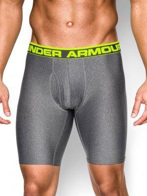 Under Armour Men s Original 9-Inch Boxerjock Boxer Briefs 3eb5192a5