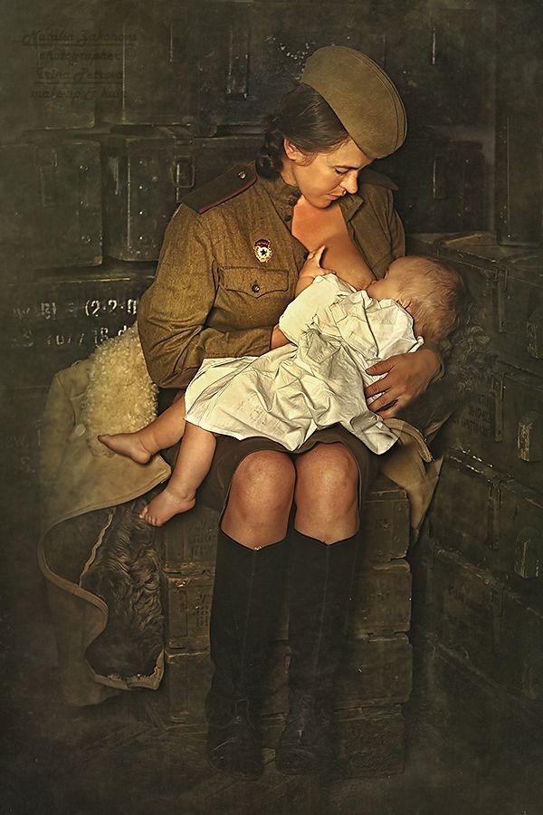 Открытки война войной а обед по расписанию, постеры плакаты картинки