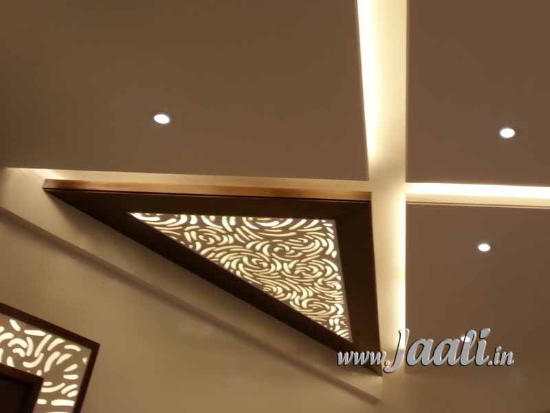 Mdf Cutting Designs Ceiling Theteenline org