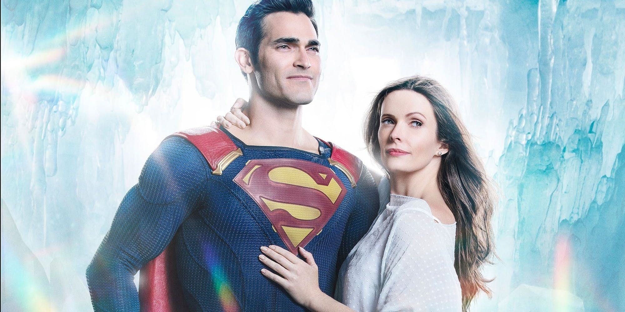 Elseworlds Crossover Episode Synopses Released By The CW