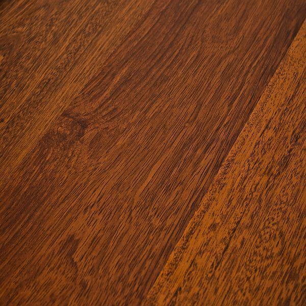 8mm 2 19 Sf Discontinued Color Quick Step Eligna Santos Mahogany U996 At Best Laminate Vinyl Flooring Laminate Flooring Mahogany Flooring