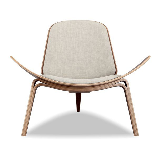 Kardiel Tripod Side Chair & Reviews | Wayfair | Modern ... Up to 30% off sitewide ~ free shipping on orders $995+ ~ up to 60 shop sofas, bed, other furniture during the new year's sale and save up to 30% on your order.