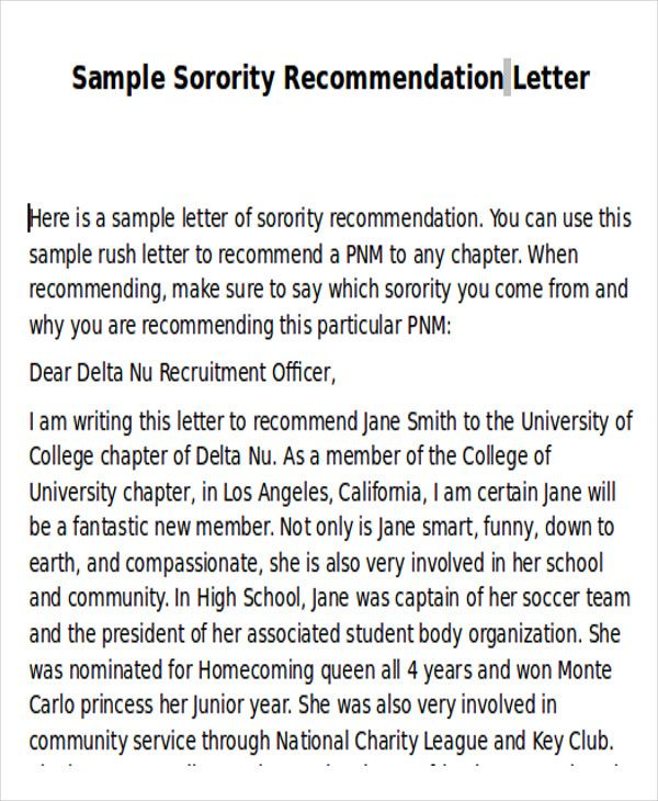 Pin By Jacqueline Kelly On Home Renovation Sorority Recommendation Letter Referral Letter