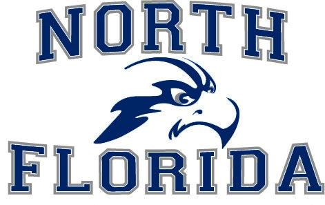 404 Not Found College Basketball Logos Sports Logo College Logo
