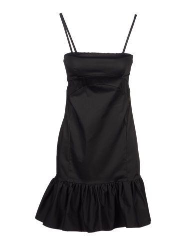DRESSES - Short dresses Pinko MTGvJTsV