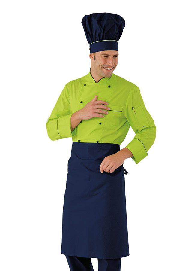 Chef Uniformes Para Las Mujeres - Compra lotes baratos de