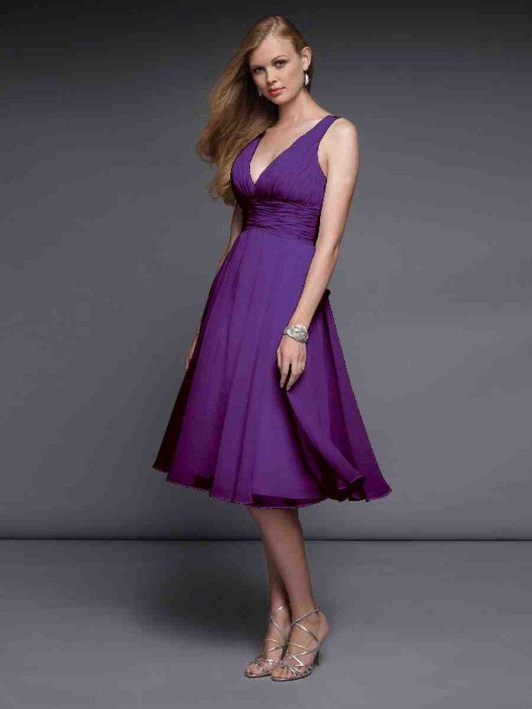 Deep purple bridesmaid dresses purple bridesmaid dresses deep purple bridesmaid dresses ombrellifo Gallery