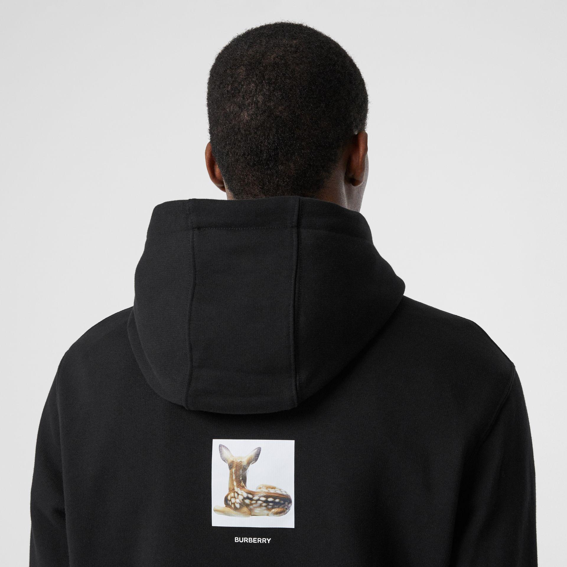 Men S Designer Hoodies Sweatshirts Burberry Official Burberry Men Hoodies Men Burberry Men Outfit [ 1920 x 1920 Pixel ]