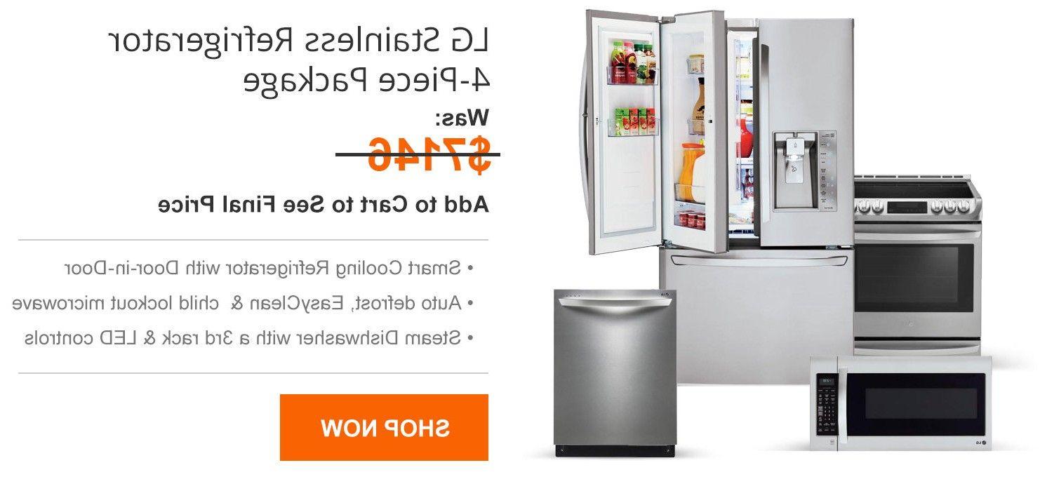 Kitchen Appliance Extended Warranty