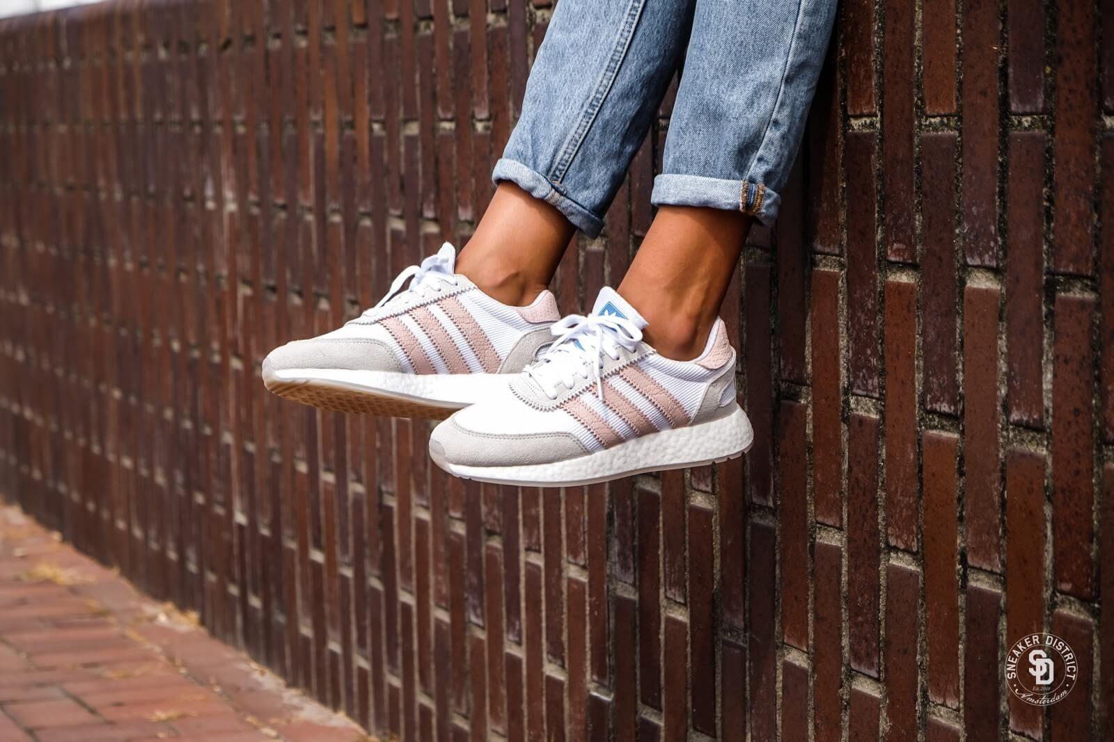 lindalinduh | Fashion in 2019 Adidas vrouwen, Adidas