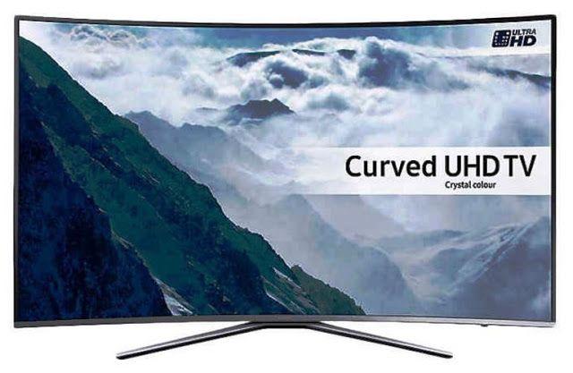samsung tv un40eh5000f. harga tv led samsung ua55ku6500 curved smart uhd 55 inch tv un40eh5000f