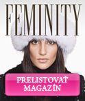 Naštartujte s novým rokom nový život! | Feminity.sk