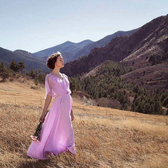 @nicoleyorkphotography Odd to #colorado Model @teamunicorncarl HMUA: @glamoureyes Assistant: @yamwhatiam #2instagood