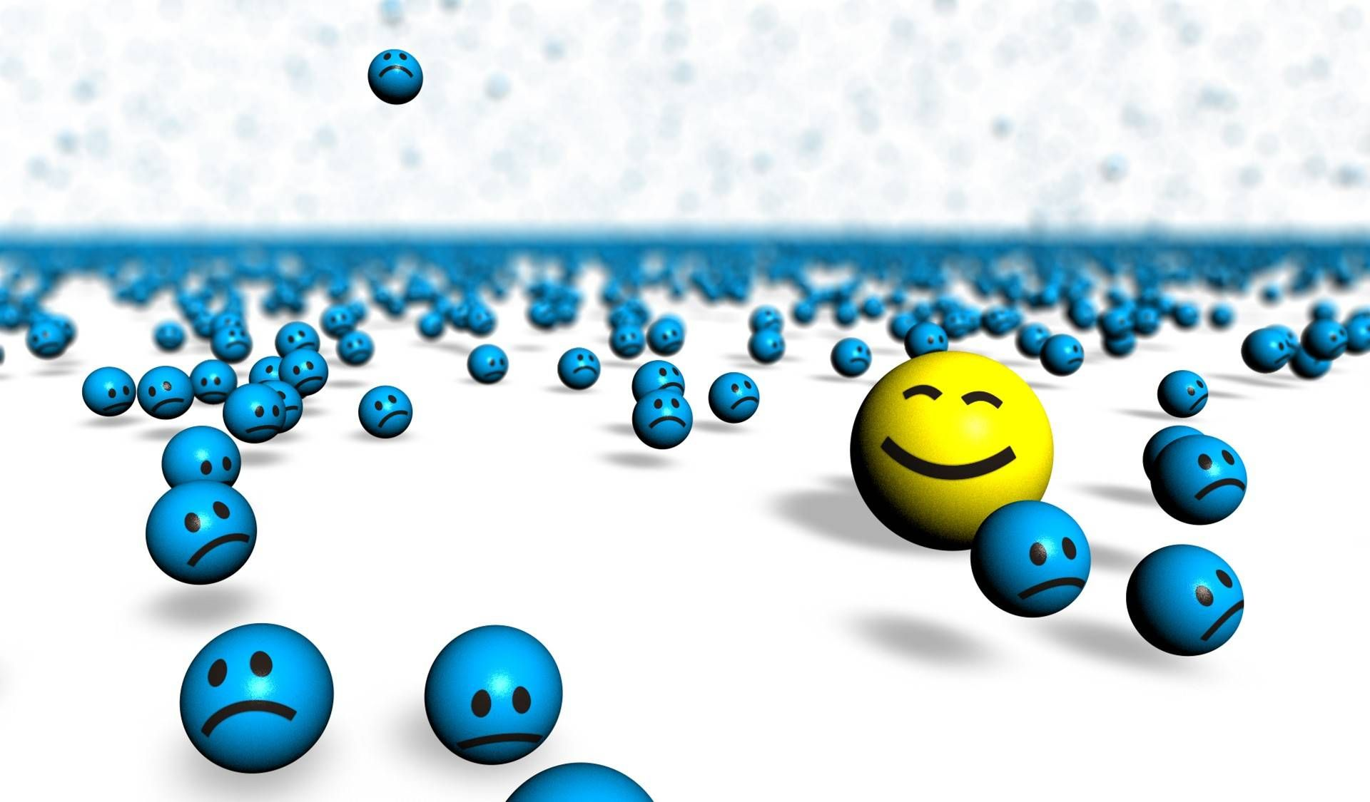 Wallpapers84 Daily Update Fresh Images And Smiley Face Hd
