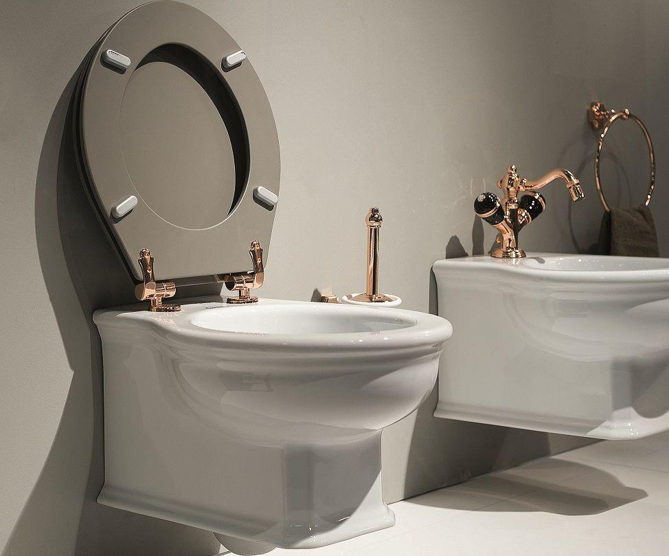 Pingaia Mobili On Sanitari E Ceramiche  Pinterest  Denver Mesmerizing Bathroom Fixtures Denver Review