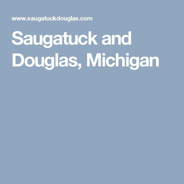 Saugatuck And Douglas Michigan Michigan Bed Breakfast