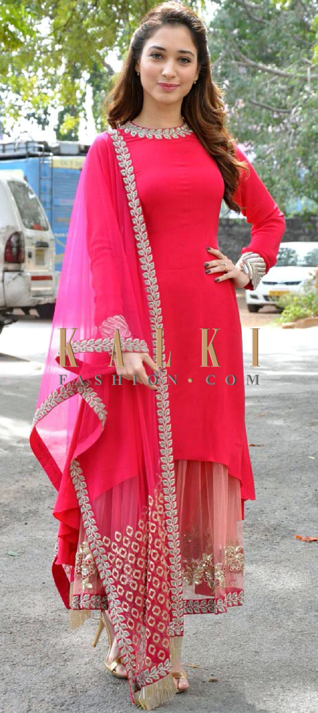 Pin by Nashmiya saheer on salwar | Indian designer wear ...
