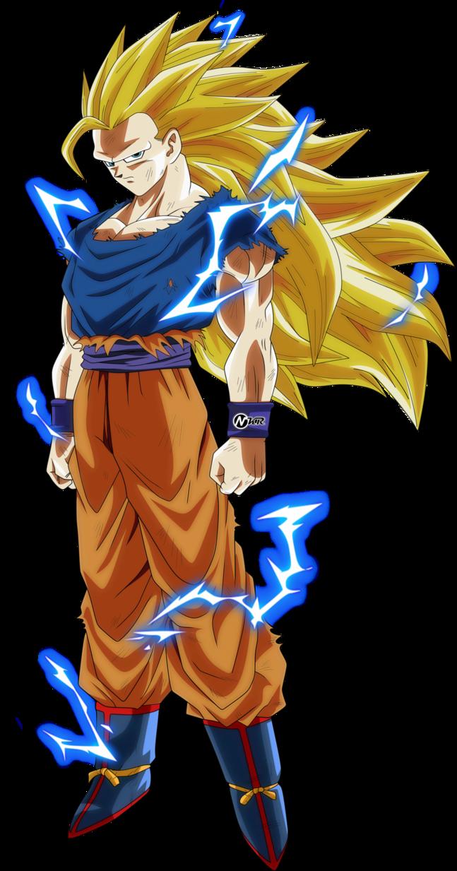 Escena Epica Capitulo Nbsp Dragon Ball Super Capitulo 113 Goku Nbsp Ssj 3 Nbsp Diseno Dragon Ball Super Manga Anime Dragon Ball Super Dragon Ball Super Goku