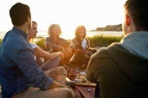 #Psicología Clave: Complacer a los demás cambiando nuestra propia opinión