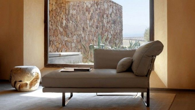 Fendi Arredamento ~ Meet the mesmerising furniture collection by fendi casa at isaloni