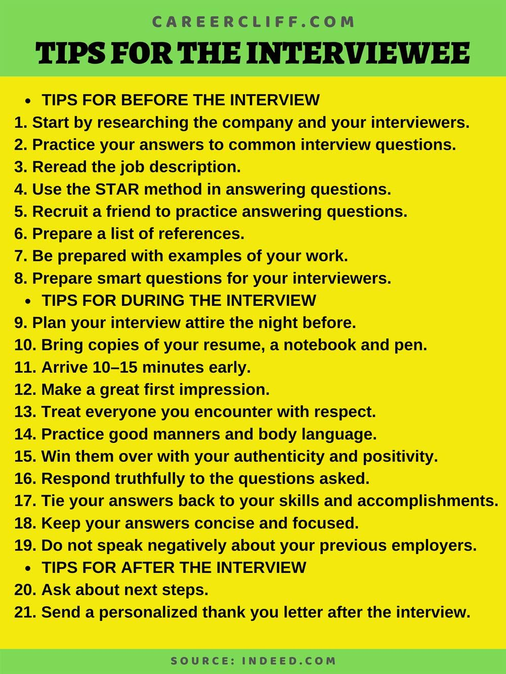 tips for first time interviewees tips for interviewee interview tips phone interview tips interview questions for nursing interview questions teaching job interview tips interview skills interview techniques skype interview skype interview tips video interview tips group interview tips preparing for a phone interview interview questions for supervisors zoom interview tips virtual interview tips interview guidance phone in interview tips and trick interview interview tips and questions telephonic interview questions telephone interview tips interview preparation tips panel interview tips best interview tips interview advice second interview tips college interview tips retail job interview questions graduate school interview questions last minute interview tips things to bring to an interview interview tips for students good interview tips final interview tips things to say in an interview to impress interview tips for teens first interview tips reddit interview tips internal interview tips nursing interview tips online interview tips sales interview tips successful interview teaching interview tips top interview tips job interview advice internship interview tips green card interview tips tips for a successful interview senior manager interview questions amazon interview tips things to say during an interview behavioral interview tips best things to say in an interview 2nd interview tips phone interview tips reddit scholarship interview tips professional interview phone interview etiquette getting ready for an interview hirevue tips senior leadership interview questions in person interview tips engineering interview questions and answers tips for interviewing someone interviewing tips for interviewers icu nurse interview questions police interview tips hirevue interview tips interview tips youtube case study interview prep executive interview tips tips for interview questions successful job interview nailing an interview preparing for a second interview common engine