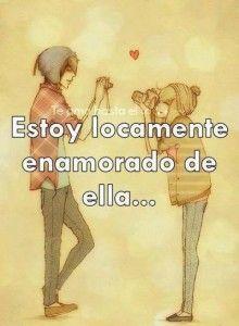 Imagenes Para Dedicar Con Frases De Amor Nuevas Frases Tiernas De