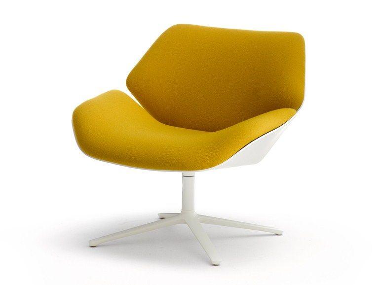 Molinari Sedie ~ 325 best sedie images on pinterest armchair chairs and furniture