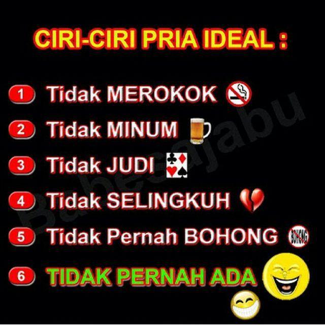pin by diwan on funny funny humor jokes