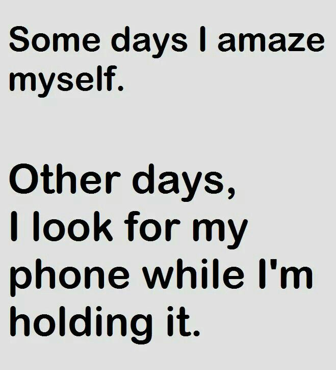 Some Days I Amaze Myself Other Days Not So Much Funny Quotes Funny Relatable Post
