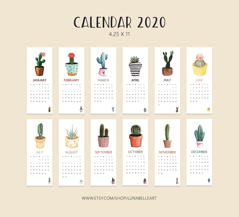 Goals Fotos Alleen Binnen Memes Lifestyle Motivation Printable Calendar 2020 Printable Calendar Pages Printable Calendar