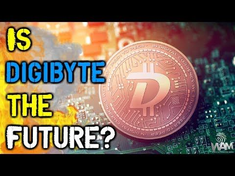 Why is steem cryptocurrency rising