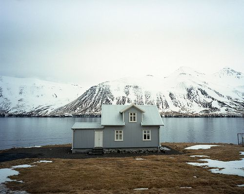 iceland future living pinterest natur haus und sch ne orte. Black Bedroom Furniture Sets. Home Design Ideas