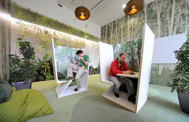 Fantastic google office Tel Aviv Google Is Wellknown For Its Fantastic Workspaces But Its Zurich Office Is Extraordinary Even By Their Own Standards From The Google Zurich Picasa Site Pinterest Google Is Wellknown For Its Fantastic Workspaces But Its Zurich