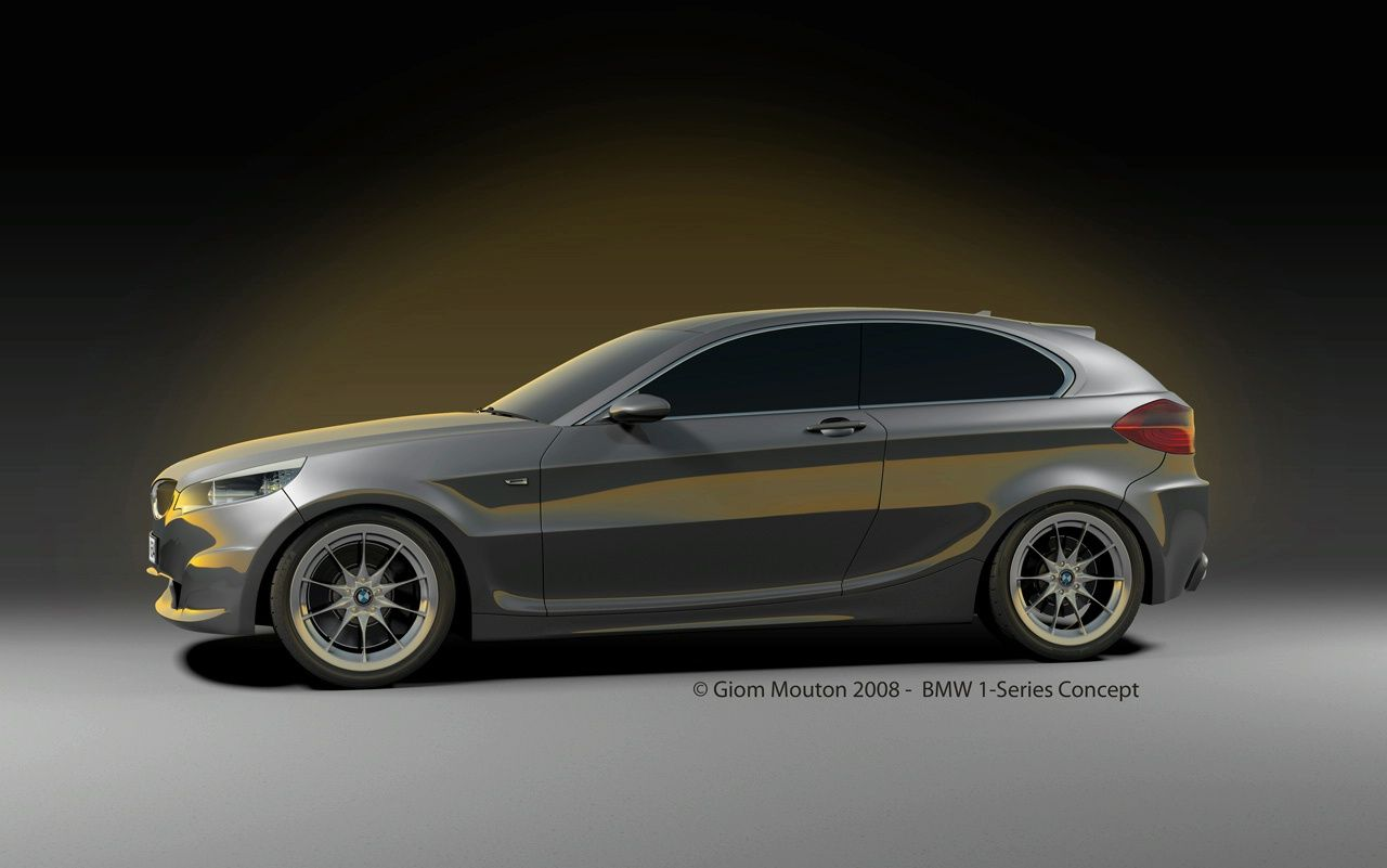 2008 BMW 135i | Cars | Pinterest | BMW and Cars