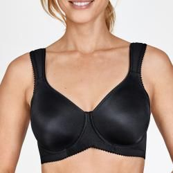 Photo of T-shirt bras for women