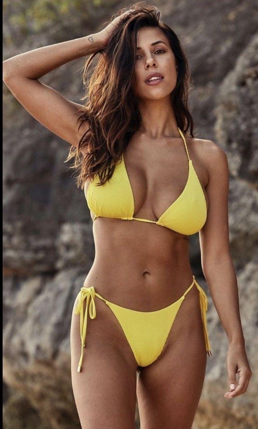 Pin On Bikinis 2