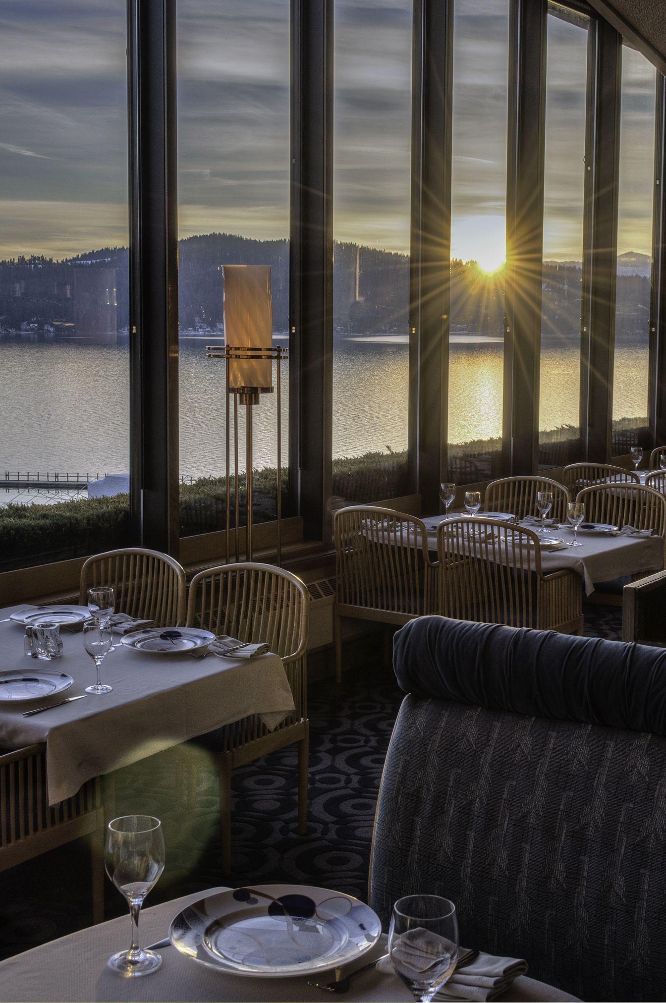 34++ Cda golf resort restaurant ideas in 2021