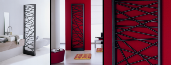 Scirocco Is One Of Leading Italian Manufacturers Home Heating Radiators It Transforms These Practical Liances Into Elegant Decorations For Contempor