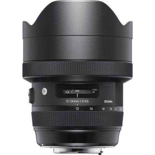 Sigma 85mm F 1 4 Dg Hsm Art Lens For Canon Ef Photography Kit
