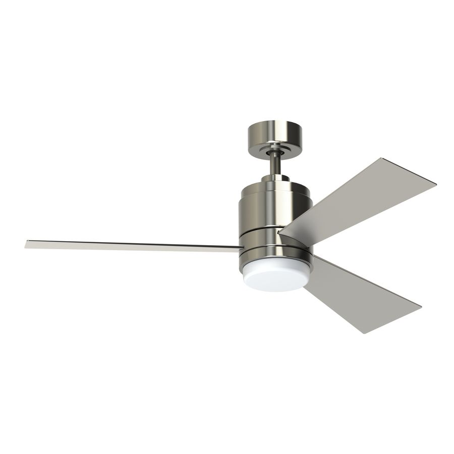hunter ceiling mount kit indoor fan dp or amazon light waldon with com close downrod white in minute l