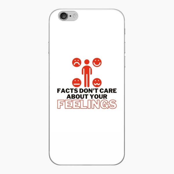 Facts Don T Care About Your Feelings Ben Shapiro Iphone 12 Soft By Peregrineshop Iphone Case Covers Iphone Cases Care About You
