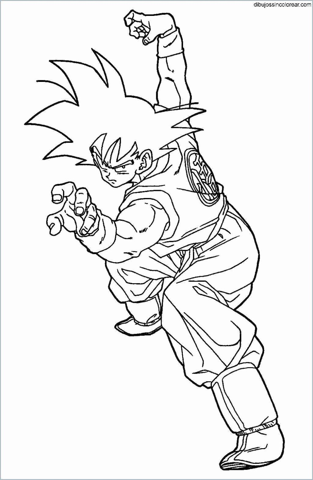 Spring Coloring Pages Pdf Lovely Coffee Table Dragon Ball