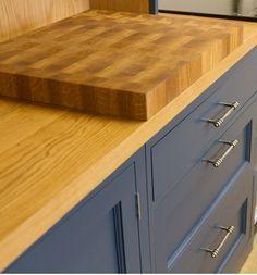 Best F B Stiffkey Blue On Kitchen Cabinets Google Search 400 x 300